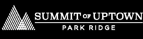 summit-of-uptown-logo-final
