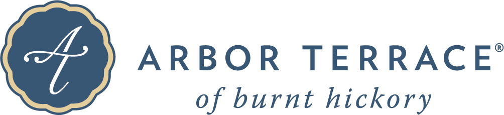 AT_Burnt Hickory_logo_horiz_2C+®