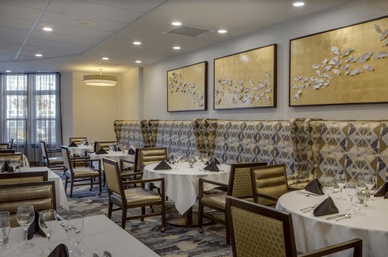 the-arbor-at-bridgemill-dining-room