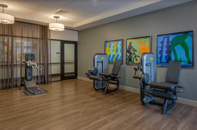 the-arbor-at-bridgemill-fitness-room