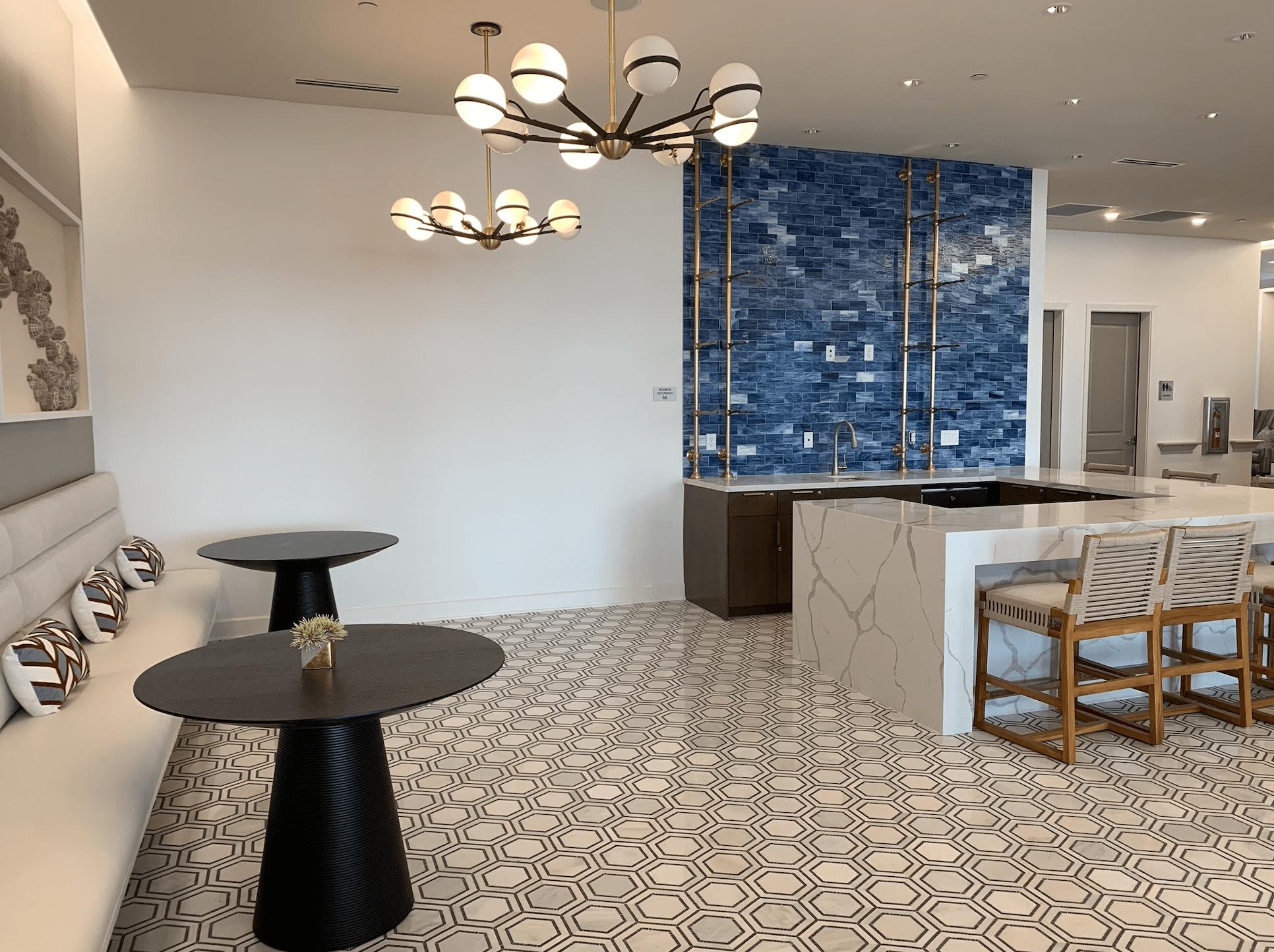 the_lakeside_at_amelia_island_lounge
