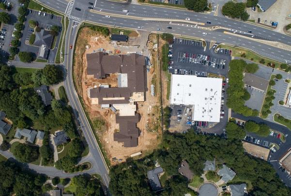 solana_east_cobb_aerial_construction_10_july18.jpg