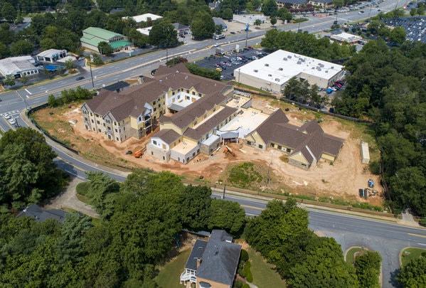 solana_east_cobb_aerial_construction_3_july18.jpg