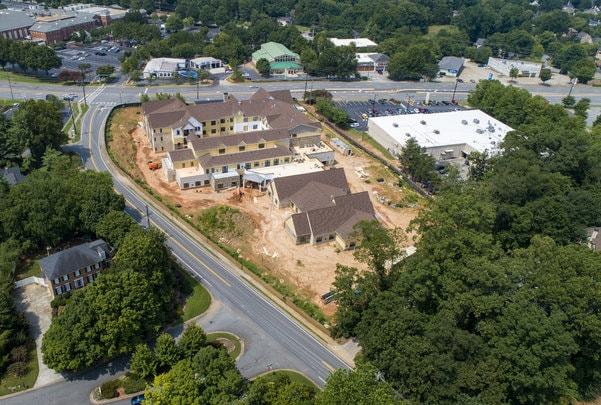 solana_east_cobb_aerial_construction_4_july18.jpg