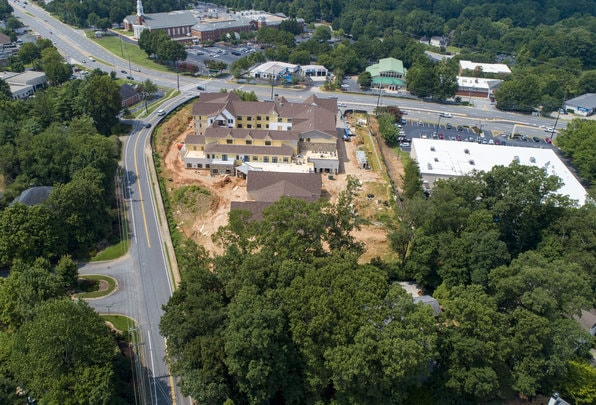 solana_east_cobb_aerial_construction_5_july18.jpg