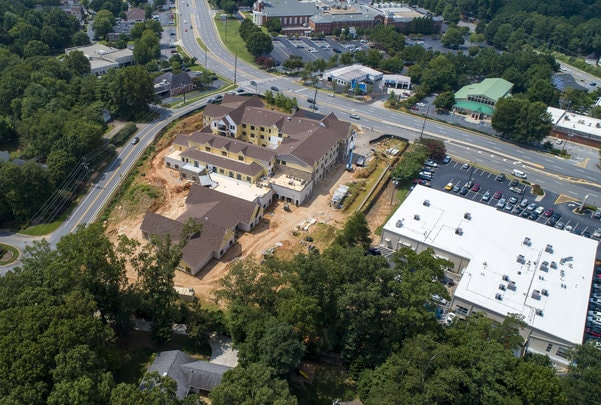 solana_east_cobb_aerial_construction_6_july18.jpg