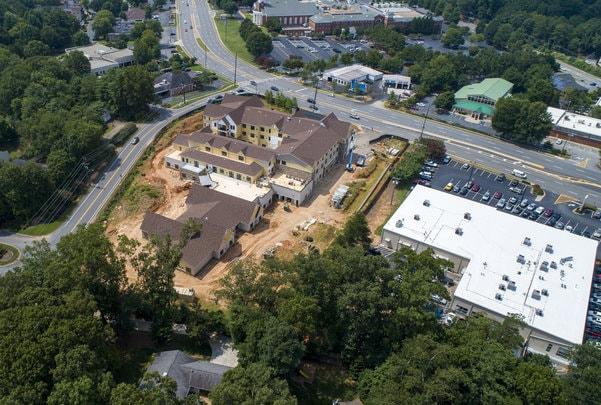 solana_east_cobb_aerial_construction_6_july18.jpg