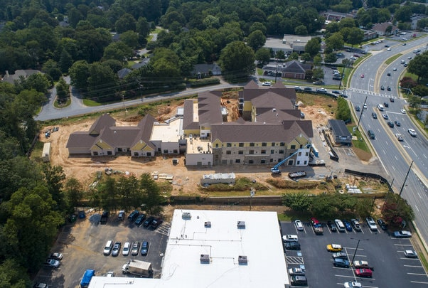 solana_east_cobb_aerial_construction_7_july18.jpg
