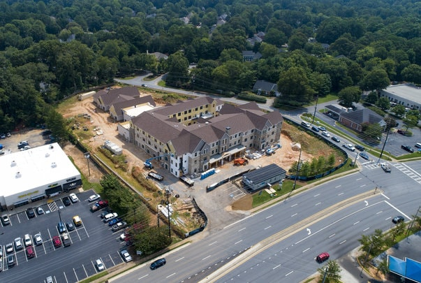 solana_east_cobb_aerial_construction_8_july18.jpg