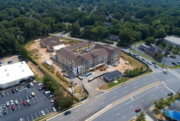solana_east_cobb_aerial_construction_8_july18.jpg
