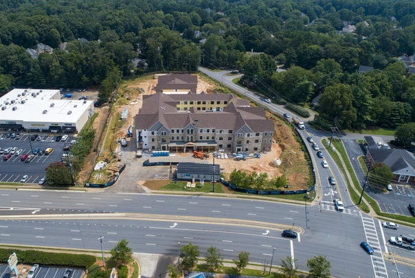 solana_east_cobb_aerial_construction_9_july18.jpg