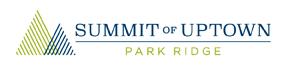 Summit of Uptown PR_logo_horiz_2C_web