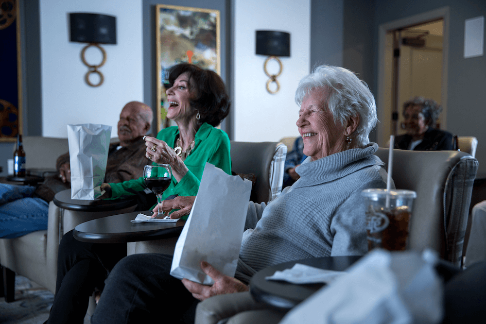 Tips When Searching For Queen Creek Assisted Living