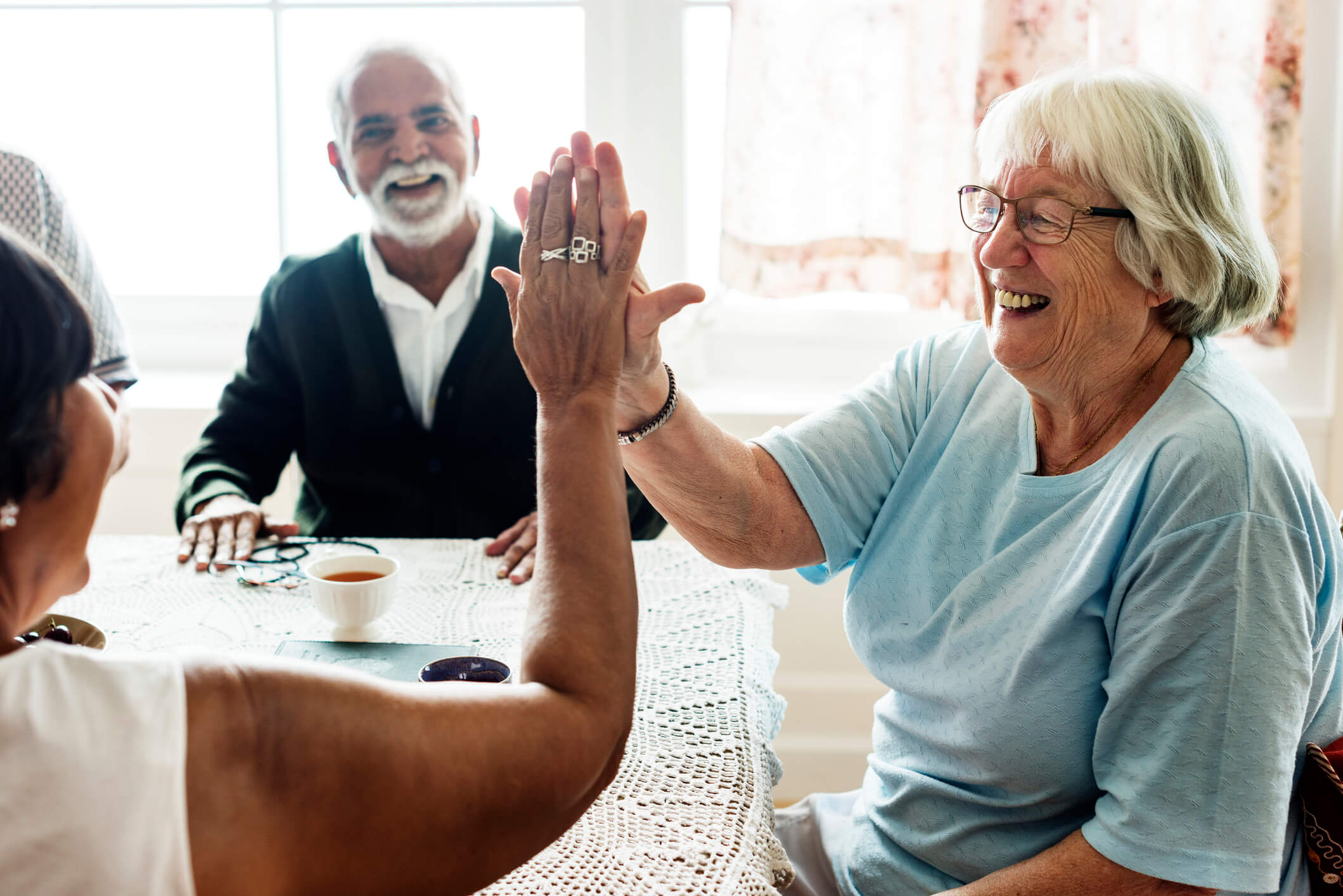 What Does Assisted Living Really Mean_ATN
