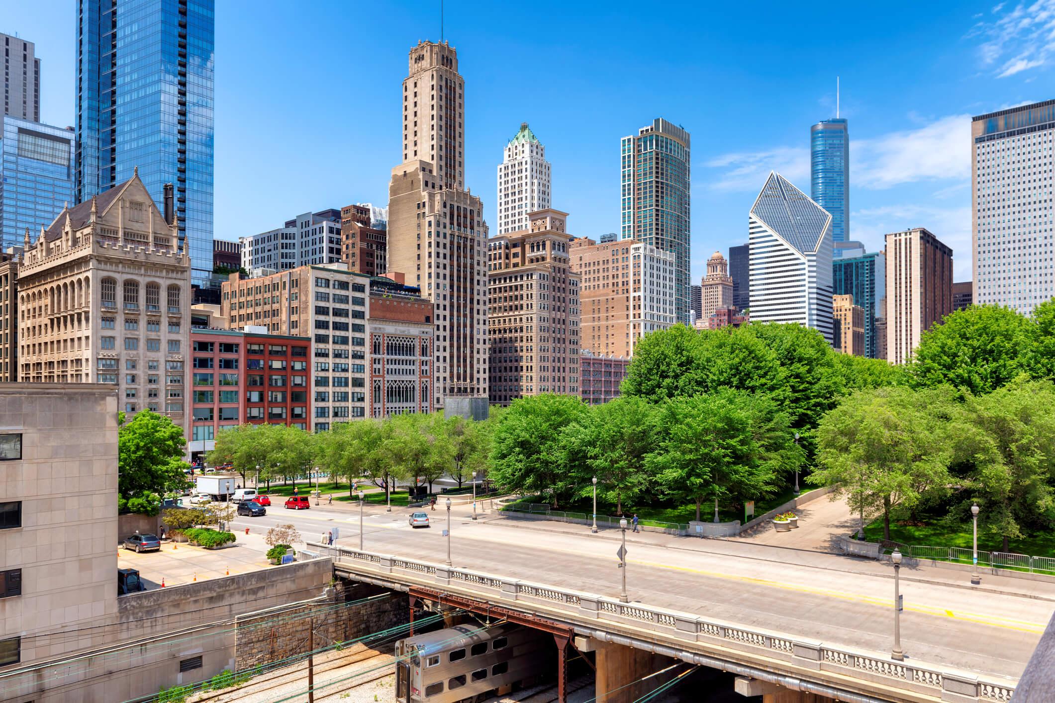 Why Retiring Near Chicago Is a Good Idea