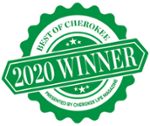 _Best-of-Cherokee-Winner-Logo-1-1-2