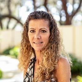 Teresa Covelli
