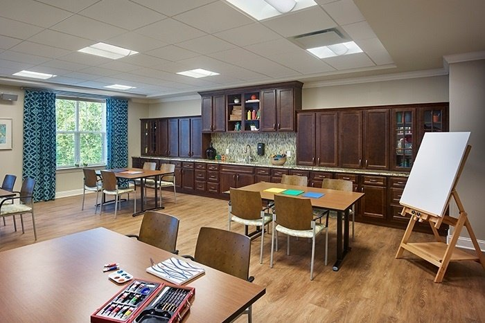 dementia-friendly-design-arbor-terrace-morris-plains