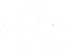 barrington-terrace-logo-final (2)-1