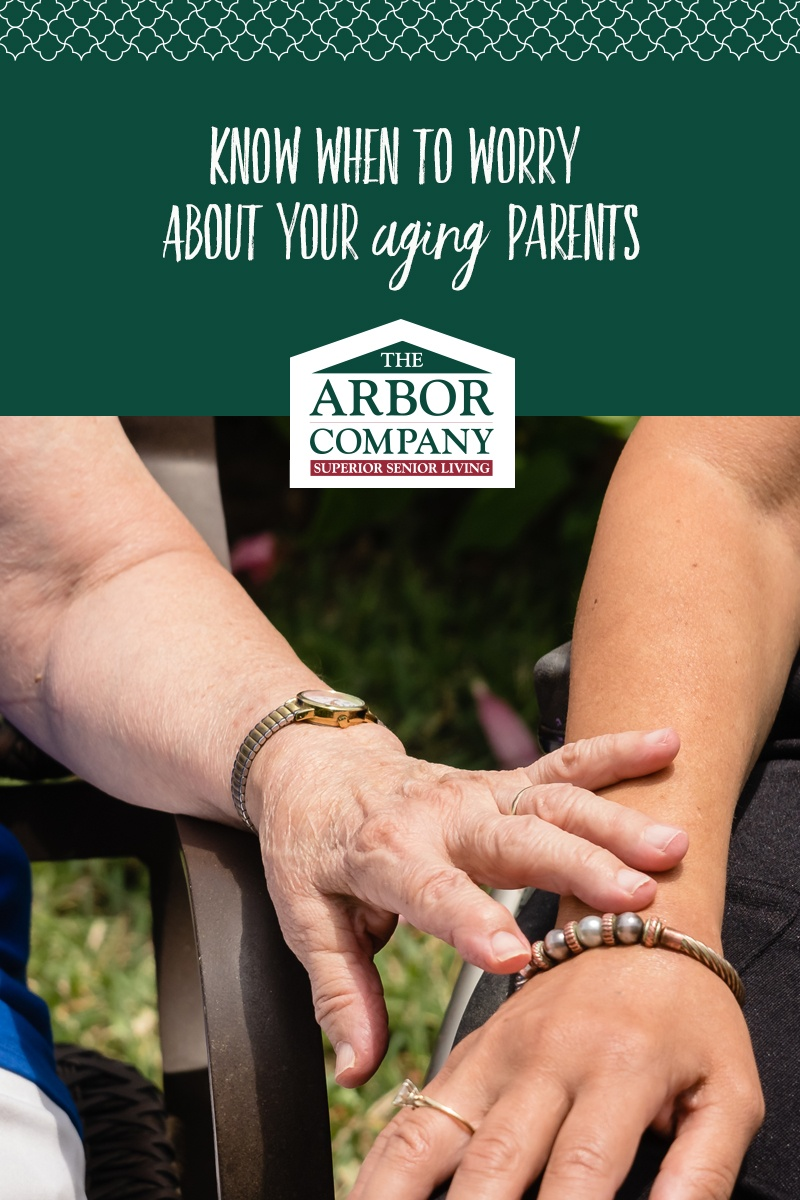 customblog_worry-aging-parents_800x1200.jpg
