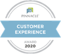 pinnacle-customer-experience-award-2020-1