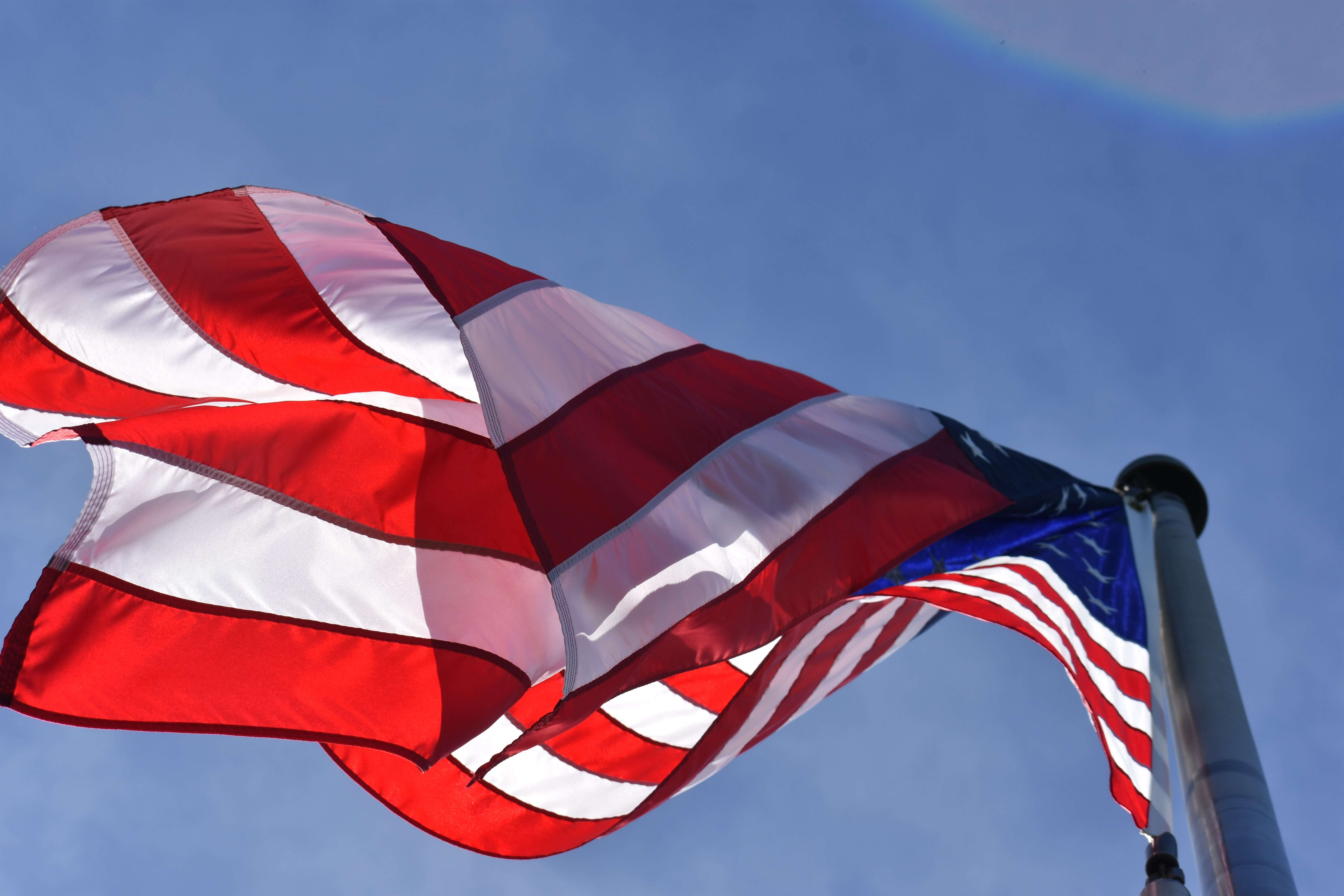 low-angle-photography-of-american-flag-774316 (1)