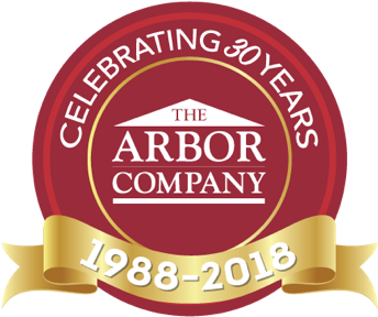 Come Tour Our Community And See For Yourself Why Arbor Company Communities  Are The New Signature Of Senior Living.