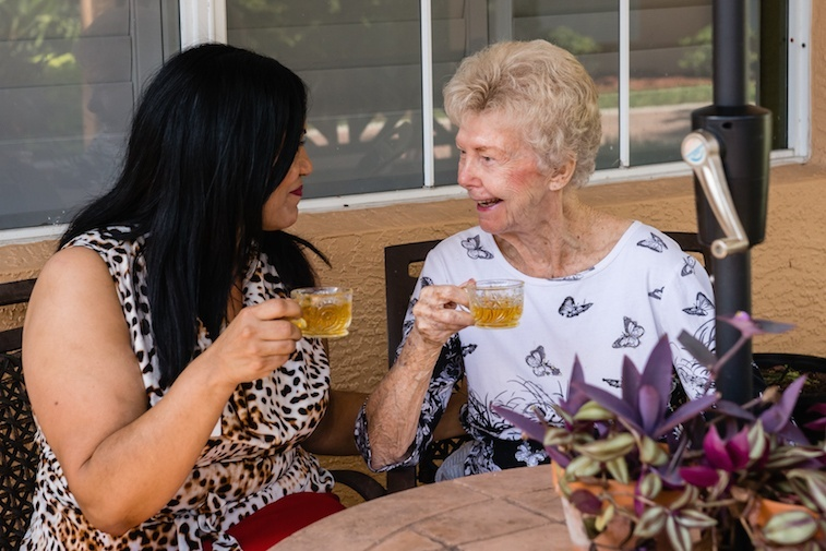 Understanding-Assisted-Living-2